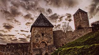 Burg Lichtenberg (Palatinate)>