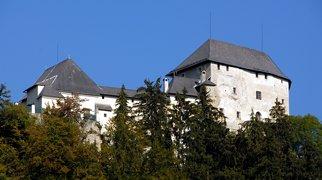Burg Mannsberg>