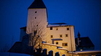 Burg Mauterndorf>