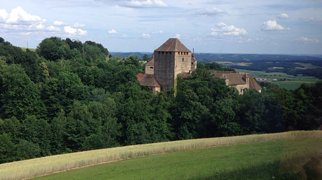 Burg Neuberg>