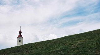 Burg Neudenstein>