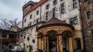 Burg Ottmachau>