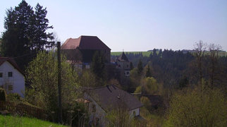 Burg Pürnstein>