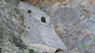 Burg Rappenstein>