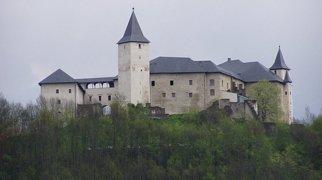 Burg Straßburg>