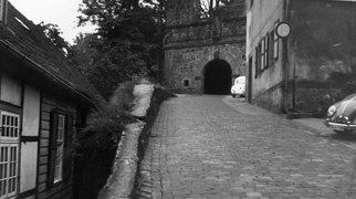 Tecklenburg>