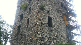 Burgruine Neu-Montfort>