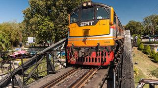 Burma Railway>