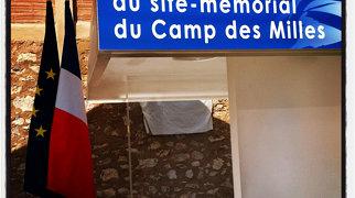 Camp des Milles>