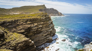 Cape Point>