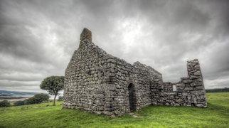 Capel Lligwy>