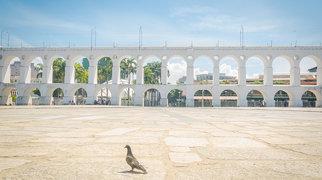 Carioca Aqueduct>