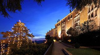 Castel Brando>