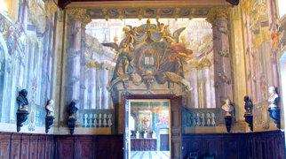 Castel Capuano>