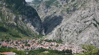 Castello Baglioni>