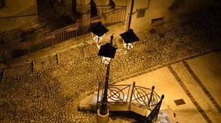 Castello Masciantonio>
