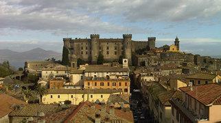 Castello Orsini-Odescalchi>