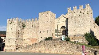 Castello dell'Imperatore>
