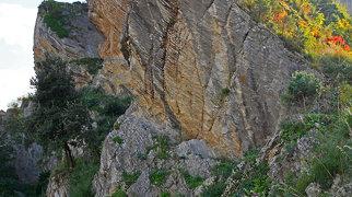 Castello di Roccascalegna>