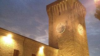 Castello svevo (Porto Recanati)>