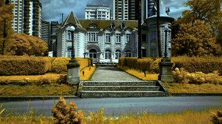 Castillo de Batel>