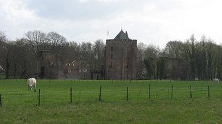Castle Brederode>