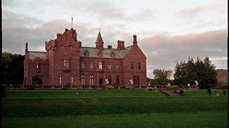 Castle Oliver>