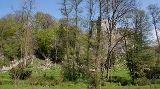 Castle of Falaën>