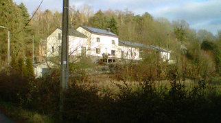 Castle of Faulx-les-Tombes>