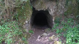 Cave del Valle (Cantabria)>