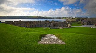 Charles Fort (Ireland)>