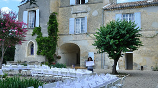 Château Lagorce>