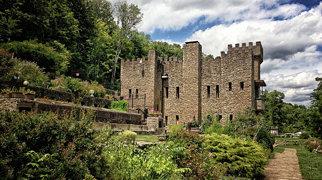Chateau Laroche>
