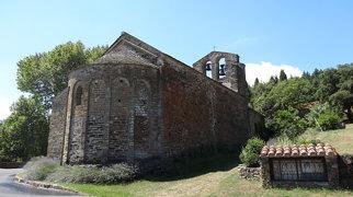 Château de Belpuig>