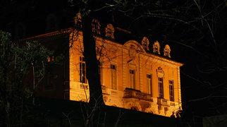 Château de Boigne>