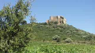 Château de Gaussan>