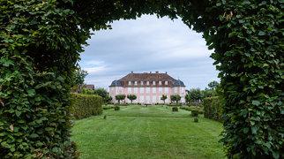 Château de Kolbsheim>