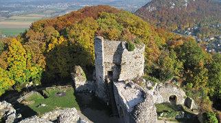 Château de Landskron>
