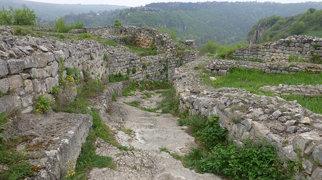 Cherven (fortress)>