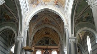 Chiesa di San Pietro (Corniglia)>