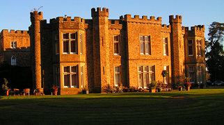 Clyne Castle>
