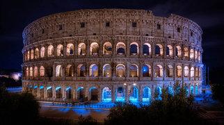 Koloseum>