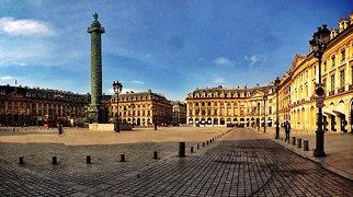 Columna Vendôme>