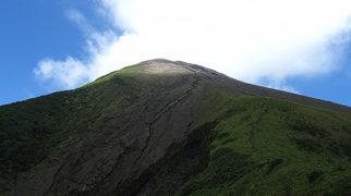 Concepción (volcano)>