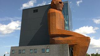 Corpus (museum)>
