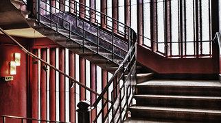 Croix-Rousse Theatre>