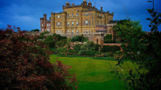 Culzean Castle>