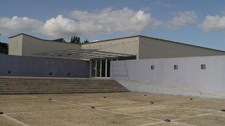 D. Diogo de Sousa Museum>