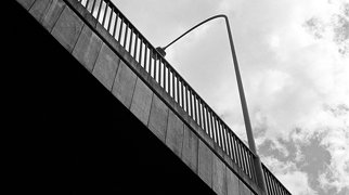 De Burgh's Bridge>
