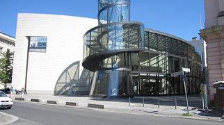 Deutsches Historisches Museum>
